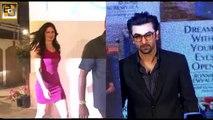 Ranbir Kapoor & Katrina Kaif now HUSBAND & WIFE - Ranbir Katrina