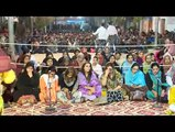 Altaf Hussain's Speech on Sex - Another controversial speech