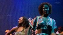 Stevie Wonder - I Just Called To Say I Love You (Live HD) Legendado em PT- BR