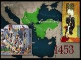 Le dessous des cartes - Istanbul : carrefours multiples