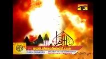 ALI SAFDAR Ya Fatima Zehra s.a NOHA 2011 (Ayyam-e-Fatima Exclusive Noha) HD