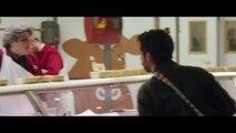 """Cinéma : """"Tout pour être heureux"""", au cinéma le 13 avril (bande-annonce)"""