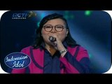 ALL CONTESTANT - IDOLA INDONESIA (All Contestant) - Spektakuler Show 8 - Indonesian Idol 2014