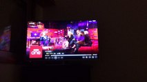 Kodi BBC iPlayer i ITV Player