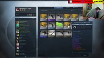 Counter Strike Cases OMG EPIC VIDEO LOL