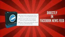Social Lead Chief Review, Bonuses and Discounted Price *****