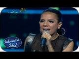 ALL CONTESTANT - IDOLA INDONESIA (All Contestant) - Spektakuler Show 7 - Indonesian Idol 2014