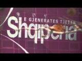 """Zbulohet """"grupi"""" i Blushit; 4 deputetë dhe ish-zyrtarë - Top Channel Albania - News - Lajme"""
