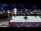 Cristiano Ronaldo Vs Messi Vs Zlatan Ibrahimović - WWE