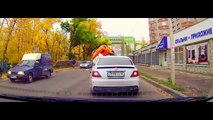 Ultime Car Crash Compilation De 2016, Les Accidents De Voiture Accident De Voiture - 2016