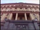 KGB — The Secret Work of the Soviet Secret Agents │ Full Documentary