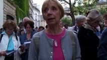 Fête de la musique 2015 : Joel Dalle partage la chanson française