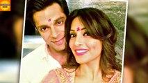 Bipasha Basu & Karan Singh Grover To Get ENGAGED | Bollywood Asia