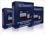 wp central hub 2.0 review | Does wp central hub 2.0 work?
