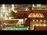 Anus Ahmed Khan Qadri Video Naats - Watch Latest Anus Ahmed Khan Qadri Naat Videos Online