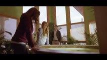 Film Dhorreur Complet En Francais - Film Dhorreur Complet En Francais HD- Film Dhorreur