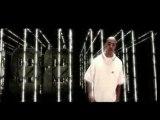 44 - Booba - Clip - Que Le Rap Français Repose En Paix