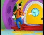 Mickey Mouse Clubhouse - Docteur Daisy - 22 en Français