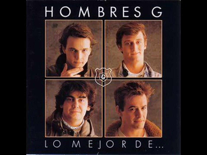Rock en español de los 80 (Mana, Miguel Mateos .)