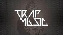Kendrick Lamar - M.A.A.D. City (Eprom Remix) (Vanilla Cup Trap Remix)