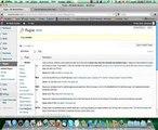 Covert Messenger - Incredible Wordpress Instant Messenger Plugin Increases Conversions
