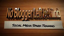 Let's Get Organized About Real Estate Video Marketing | Social Video Spark Training