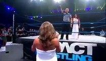 WWE Girls Wresling-Funny Videos-Funny Pranks-Funny Fails-WhatsApp videos-Funny Clips-Funny Compilations