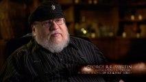 Game of Thrones Season 5 Episode #4 - The High Sparrow (HBO)