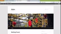 WP Central Hub 2.0 Review And Bonus | WP Central Hub 2.0 Demo