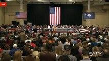 LIVE Stream: Donald Trump Rally in Charleston, SC (2-19-16)Trump Charleston South Carolina Rally HD