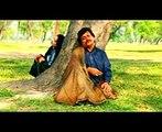 02 yaar aa jay karo by ijaz rah Sene change_mpeg4