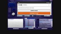 Domainer Elite Software - Domainer Elite- (90% OFF)