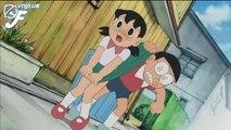 [Full HD] Doraemon Ep 55 - Thuốc Viên Như Ý & Thuốc Viên Đa Nghi
