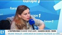 Accueil des migrants : Ce que l'Europe propose