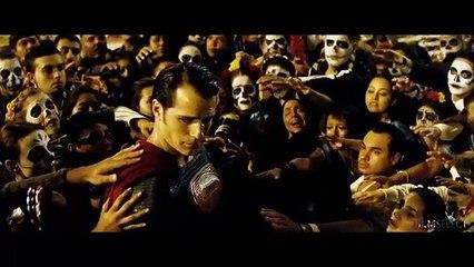 Batman vs Superman Finaler Trailer German Deutsch  Filme 2016 (720p Full HD) (720p FULL HD)