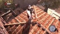 Assassins Creed Brotherhood - 9 - Leonardo Da Vinci