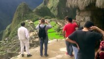 UFO Sightings [Top 5 UFOs] Machu Picchu, Brazil,Japan June 2015