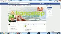 Qilio 2.0 Bonus & Discount | Qilio 2.0 Reviews or SCAM | Where to Buy Qilio 2.0