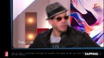 Thé ou café : JoeyStarr se moque ouvertement de MC Solaar (vidéo)