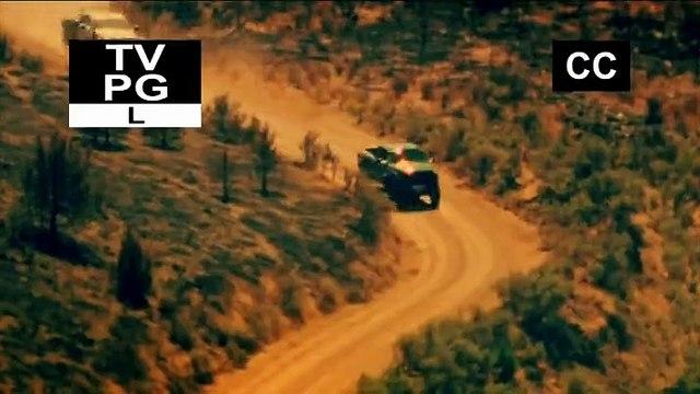 Gold Rush season 6 episode 19 Oregon Gold