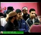 Dr. Zakir Naik Videos. Whenever you meet non Muslim give Dawah!!