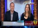 2010-2011 בית-ר ירושלים - הפועל חיפה - מחזור 27 - YouTube