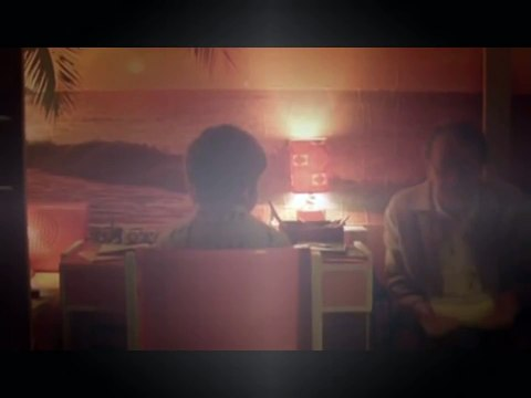 Narco Film complet en francais