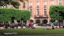 Yuri Boukoff piano, Avenir deMonfred France Romantique