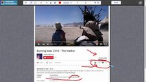 Social Video Spark Review - How To Make Money With Social Video Spark