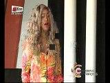 Vidéo- Gui gui fond en larmes sur le plateau de Week end star avec Boubs