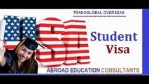 Abroad Education Consultants in Delhi, Overseas Education Consultants