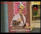 Zafri khan As BILLO BAKRA _ Iftikhar Thakur Funny stage drama Clip -mpeg4