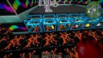 Minecraft Crazy Craft 3.0: LEGENDARY PET CHALLENGE #59 (Modded Roleplay)