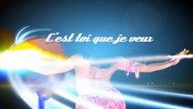 La Plus Belle Chanson Française 2014. Fady Bazzi. Cest Toi que je veux